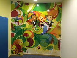 we offer a comprehensive wall stickers printing service to our customers in singapore providing businesses with removable repositionable and high quality  on wall art painting singapore with wall murals singapore wall stickers printing