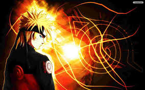 40 hd wallpaper naruto shippuden 3d free android application