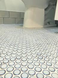 full size of penny tile backsplash kitchen black penny tile backsplash kitchen white penny tile kitchen