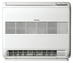 Bodenmontage Klimaanlage Fenster Split Für Professionellen