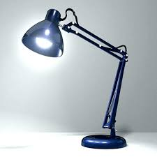 office desk lighting. Natural Light Desk Lamp Office Lights Google Search Lighting S
