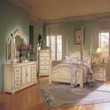 pillow holder for bedroom. bedroom : stainless steel holder table lamp beige platform bed gray side cabinet unique light pillow for