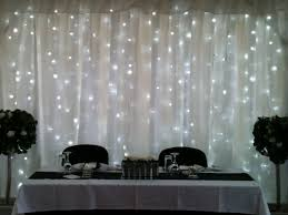 fairy light hire fairy lights for weddings and parties christchurch event hire