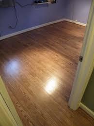ga hardwood floor refinishing in atlanta