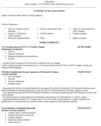 Customer Service Resume | Summary For Resume | Pinterest | Customer ...