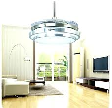 ceiling fan without blades not turning awesome blade angle summer