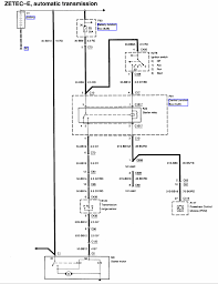 ford e 350 ignition wire diagram wiring library 2000 ford focus ignition wiring diagram to pic 1600×1200