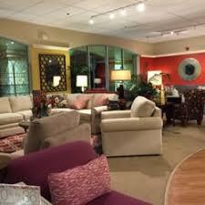 La Z Boy Furniture Galleries 34 s & 131 Reviews Furniture