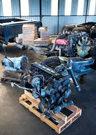 swap a ford 7 3l power stroke v 8 with a 5 9l cummins i 6 and Ford 4 6 Engine Swap Wiring Harness swap a ford 7 3l power stroke v 8 with a 5 9l cummins i 6 and allison 1000 transmission DOHC 4.6 Wiring Harness