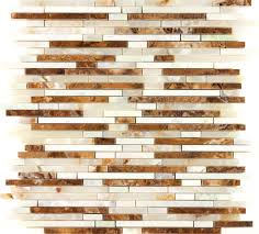 Wall Tiles For Kitchen Modern White Kitchen Subway Marble Kitchen Backsplash Tile From In