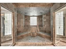 luxury master bathroom shower. luxury walk-in doorless showers   walk in shower rooms http://www. master bathroomsamazing bathroom