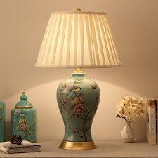 desk lighting fixtures smlfimage source. desk lighting fixtures smlfimage source table lamp copper bedroom bedside new flmb and inspiration g