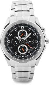 casio ed375 edifice analog watch for men buy casio ed375 casio ed375 edifice analog watch for men