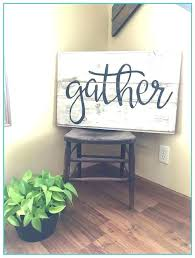 wall plaques with sayings wall plaques with sayings wall plaques with sayings wooden wall plaques with
