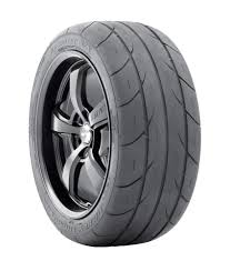 street racing tires. Simple Tires 2755015 MICKEY THOMPSON ET STREET SS DRAG RADIAL RACING TIRE PRO  SLICK  EBay With Street Racing Tires H