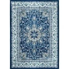 rug runners blue rug runners blue rug runner navy blue rug runner stylish navy blue runner