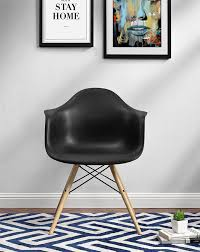 don39t love homeoffice. a midcentury armchair taken directly from your don39t love homeoffice