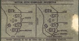 gould electric motor wiring diagram wiring diagrams best gould electric motor wiring diagram wiring diagram online dayton electric motor wiring diagram gould electric motor