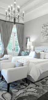 Einrichtung Schlafzimmer Modern Pic Parsvendingcom