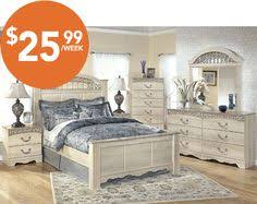The Versatile Country Charm Of This Plank Style Replicated Pine Headboard  Adds Easy Going Style To Any Bedroom In Your Home. The Arched Shape With U2026