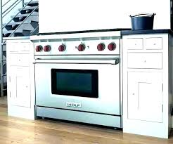 glass top stove protective cover kitchen tops electric burner covers range
