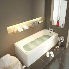 straight single ended whirlpool bath at whirlpool bathtub straight single ended whirlpool bath pool