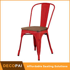 distressed metal furniture. Industrial Distressed Metal Chairs, Chairs Suppliers And Manufacturers At Alibaba.com Furniture