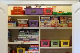 kids toy closet organizer. I Kids Toy Closet Organizer R