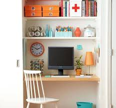 small office solutions. Small Office Desk Solutions O