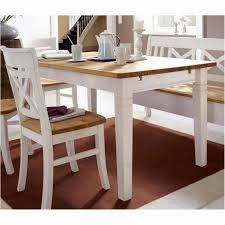 Esszimmer Landhausstil Ikea Ideen Für Hausdesign Hochzeit