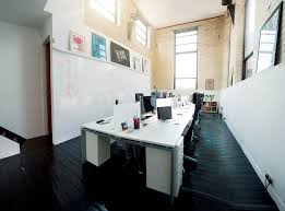 design studio office. where design studio office p