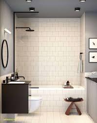 Terrazzo Design Ideas Toilet Tiles Design Bello Terrazzo Design Kientruckay