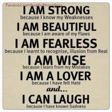Encouraging Quotes For Life
