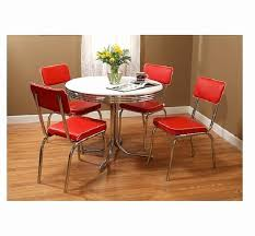 dining chairs remendations ebay dining chairs awesome dining tables and chairs ebay new
