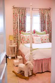 Preppy Bedroom Design Reveal Classic Preppy Style Project Nursery
