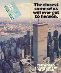 essays flipbook by scott blake news photo essays  readers remember twin towers the review a brochure from the world trade center twin towers tour