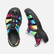 <b>Men's</b> NEWPORT <b>RETRO</b> | KEEN Footwear