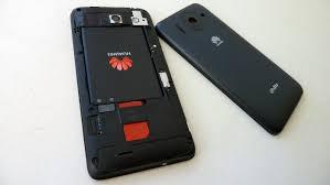 Huawei G510 Light Biareview Com Huawei Ascend G510