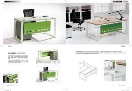 office furniture legs. Steel Office Table Legs, Frame. Iron Legs Accesories, Furniture