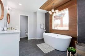dallas bathroom remodel.  Bathroom Try Watching This Video On Wwwyoutubecom Or Enable JavaScript If It Is  Disabled In Your Browser To Dallas Bathroom Remodel H
