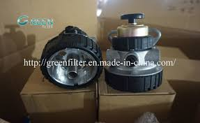 china new holland fuel filter assembly (87801795) photos & pictures new holland fuel filter wrench new holland fuel filter assembly (87801795)
