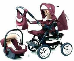 black car seat and stroller combo baby car seat stroller set car seats stroller combo black car seat