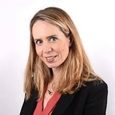 Professor Alexandra J. Sinclair - Institute of Metabolism and ...