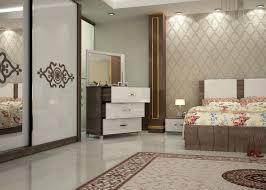 White And Walnut Bedroom Furniture Walnut Bedroom Furniture Sets