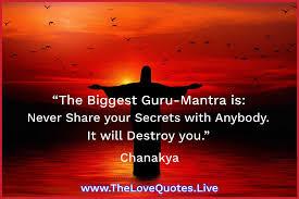 Top 100 Chanakya Quotes On Inspirational Love Life Wisdom Success