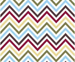chevron pattern outdoor rug turquoise target indoor s yellow blue decorating extraordinary t red and white