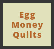 Quilt in a Day Videos & Egg Money Quilts. How to With Quilt in a Day Adamdwight.com