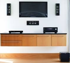 how to make surround sound work in an apartment audioholics
