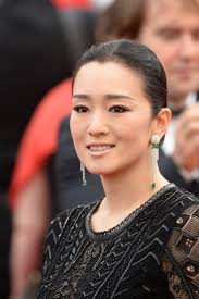 17 best images about Cannes Film Festival 2014 Day 1 on.