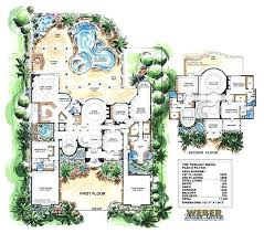 awesome tuscan house plans and style house plans with courtyard inspiring design ideas 4 home plan